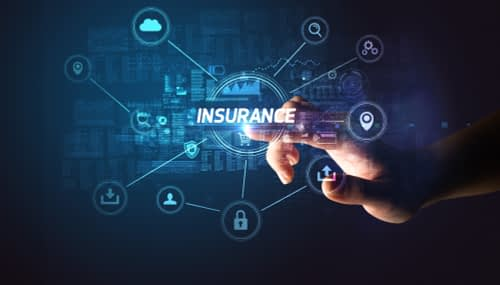 Cybersecurity Insurance- 5 Reasons Why you need it