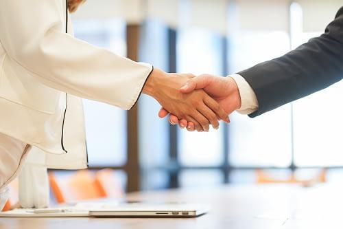 Develop your Vendor Relationships
